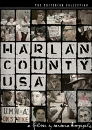 Harlan County U.S.A. (Harlan County U.S.A.)