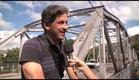 O Casamento de Gorete - Polo Audiovisual de Barra do Piraí