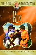 Shirley Temple's Storybook: Kim (Shirley Temple's Storybook: Kim)