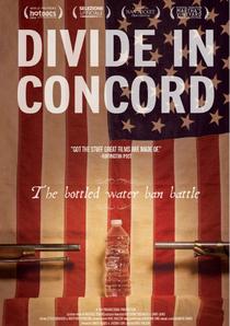Divide in Concord - Poster / Capa / Cartaz - Oficial 1