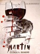 Martin (Martin)