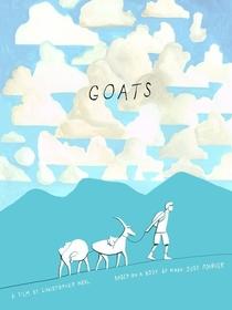Ovelha Negra - Poster / Capa / Cartaz - Oficial 3