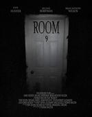 Room 9 (Room 9)