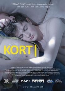 Curta! - Poster / Capa / Cartaz - Oficial 1