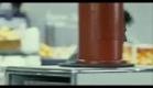 Machan [trailer ita]