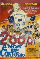 2000 Anos de Confusão (2000 Anos de Confusão)