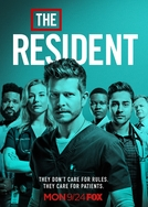 The Resident (2ª Temporada) (The Resident (Season 2))
