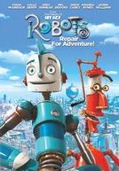 Robôs (Robots)