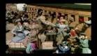 The Harvey Girls 1946 TRAILER HD