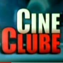 Cine Clube Band - Poster / Capa / Cartaz - Oficial 1