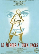 O Espelho Tem Duas Faces (Le Miroir a deux faces)