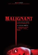 Maligno (Malignant)
