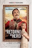 O Retorno do Herói (Le Retour du héros)