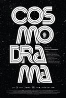 Cosmodrama (Cosmodrama)