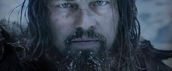 DiCaprio fala sobre plano original de filmar 'O Regresso' em um take