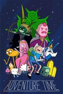 Hora de Aventura (10ª Temporada) (Adventure Time (Season 10))