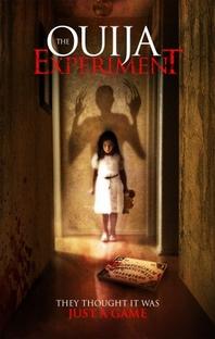 Ouija: Onde Tudo Começou - Poster / Capa / Cartaz - Oficial 2