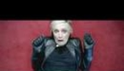 BMW - Star - Madonna (Subtitulado)