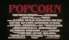 Popcorn Theatrical Trailer (1991)