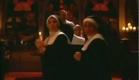 The Convent Trailer (2000) Adrienne Barbeau