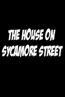 Diagnosis: Murder - The House on Sycamore Street (Diagnosis: Murder - The House on Sycamore Street)