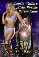 The Erotic Mirror (The Erotic Mirror)