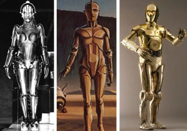 Semana Sci-Fi: Filmes obrigatórios do gênero