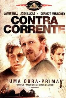 Contra Corrente - Poster / Capa / Cartaz - Oficial 4