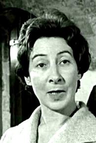 Marie Kean