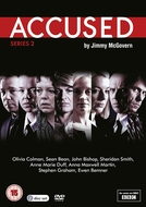 Accused (2ª Temporada)