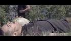 En El Mismo Equipo (2014) - Cortometraje [Trailer] (Eng Subs)