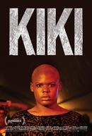Kiki (Kiki)