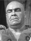 Tor Johnson (I)
