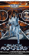 Buck Rogers no Século 25 (Buck Rogers in the 25th Century)