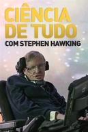 Ciência de Tudo com Stephen Hawking (GENIUS by Stephen Hawking)