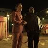Better Call Saul (5ª Temporada) | CRÍTICA