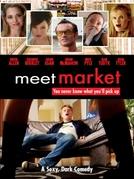 Meet Market (Meet Market)