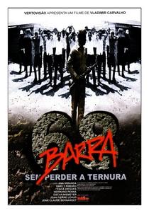 Barra 68 - Sem Perder a Ternura - Poster / Capa / Cartaz - Oficial 1