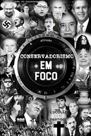 Conservadorismo em Foco (Conservadorismo em Foco)