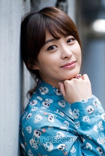 Park Hee Bon - Poster / Capa / Cartaz - Oficial 3