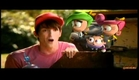 "[HD] ""A Fairly Odd Movie - Grow Up Timmy Turner!"" - Full Official Trailer"