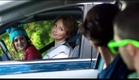 Bad Hair Day Moment - Premieres February 13th at 8p - Disney Channel Official