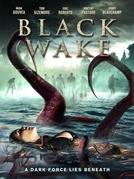 Black Wake (Black Wake)