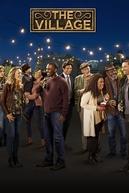 The Village (1ª Temporada) (The Village (Season 1))
