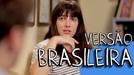 VERSÃO BRASILEIRA (VERSÃO BRASILEIRA - Porta dos Fundos)