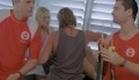 Malibu Shark Attack (2009) - Official Trailer