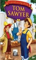 As Aventuras de 2 Pestinhas (The Adventures of Tom Sawyer)