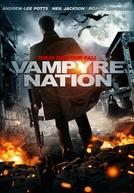 Nação Vampira