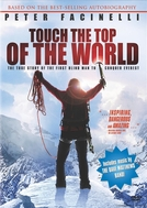 Desafiando o Everest (Touch the Top of the World)