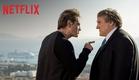 Marseille - Trailer Principal - Netflix [HD]
